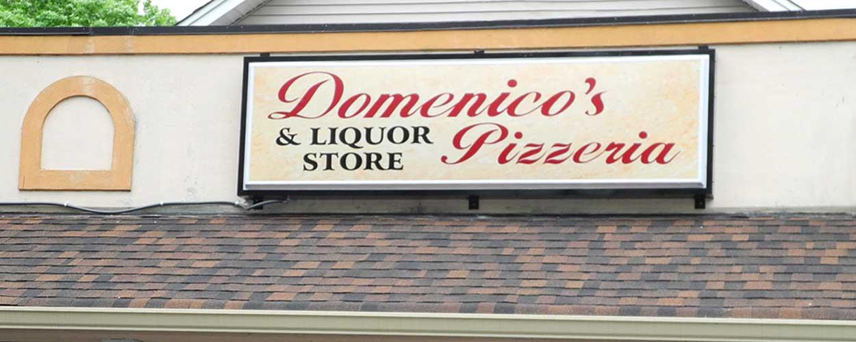 domenicos-pizzeria-liquer-store-bar-s1a