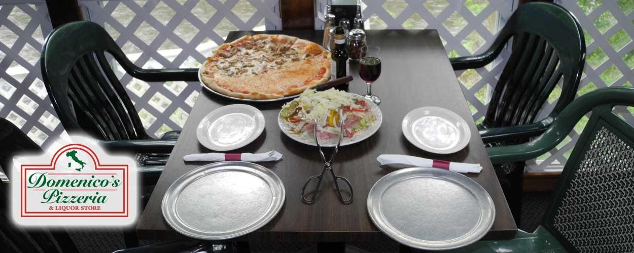 domenicos-fine-italian-dining-s5