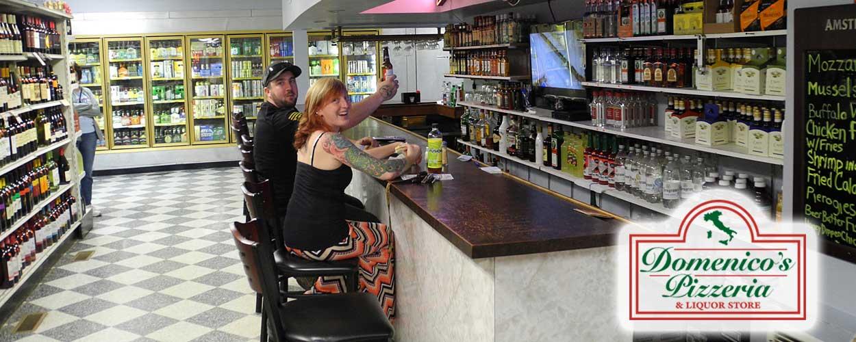 domenicos-pizzeria-liquer-store-bar-s4